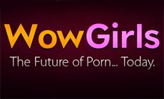 Фистинг от ведущих порно студий, смотреть порно фильмы свингеры онлайн